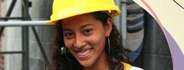 Women-Oriented Microlending Programs