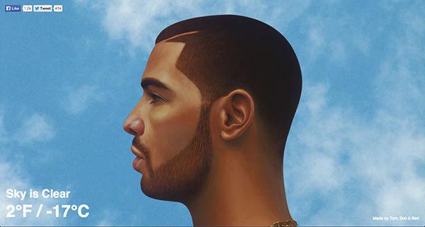 77 Rap-Infused Innovations