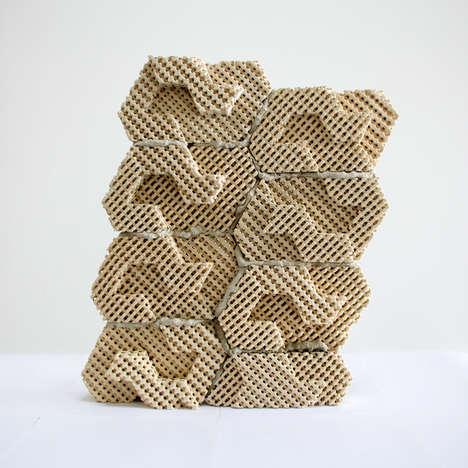 Breezy Masonry Innovations