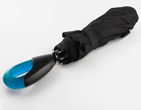 Exercise Umbrella Designs