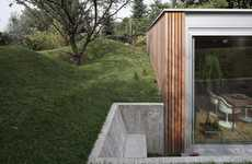 Shrouded Garden Ateliers