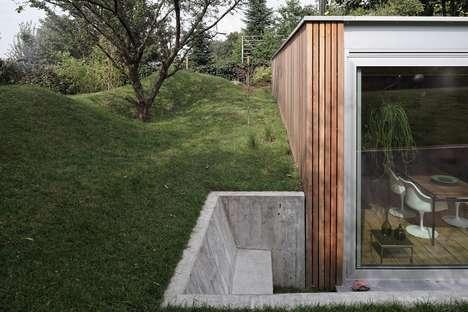 Shrouded Garden Ateliers