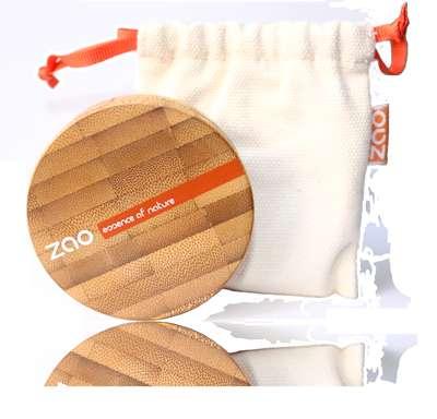 Bamboo Blush Cases
