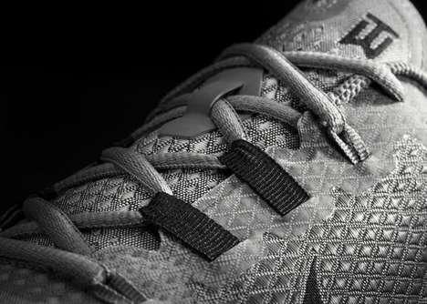 Breakthrough Golf Shoes