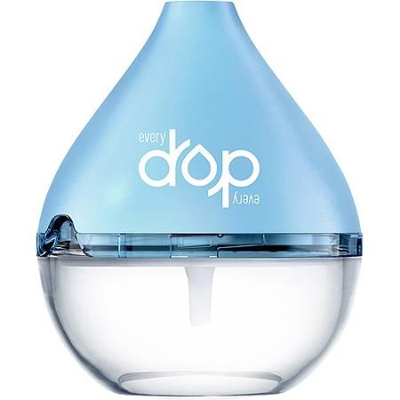 On-The-Go Water Purifiers
