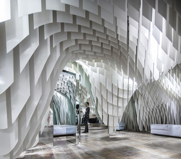 Top 90 Architecture Ideas in March