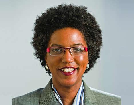 Linda Hill Keynote Speaker