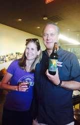 Community-Oriented Beers