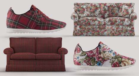 Couch-Converting Campaigns