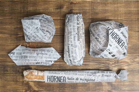 Hand-Written Wrappers