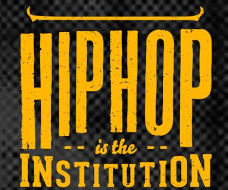 Hip-Hop Music Networks