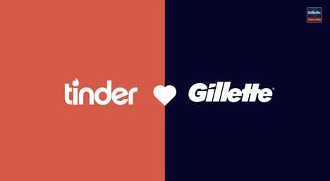 Bearded Matchmaking Research - These Gillette Dating Statistics Take Advantage of Tinder's Big Data