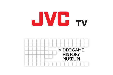 Video Game Exhibits