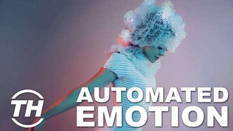 Automated Emotion