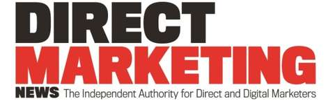 Direct Marketing News: Jeremy Gutsche Shares His Six Patterns of Opportunity For Success