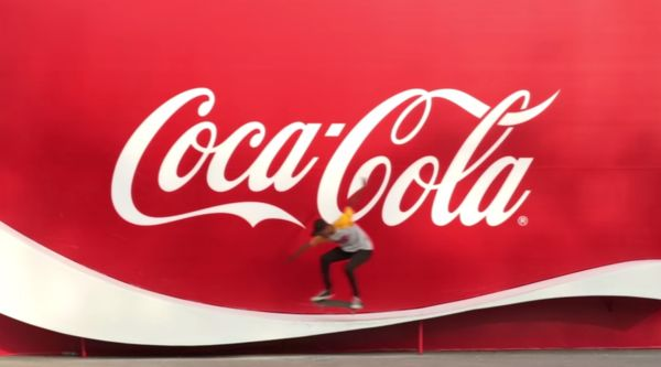 15 Emblematic Brand Experiences