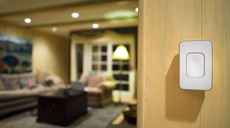 Smart Switch Solutions