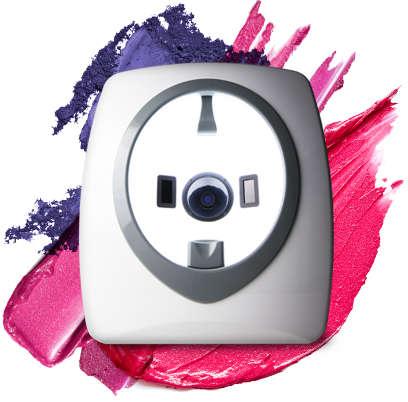 Digital Makeup Artists