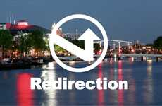 Better and Faster: Redirection