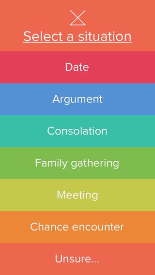24 Insightful Advice Apps