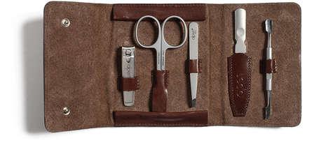 Artisanal Manicure Kits