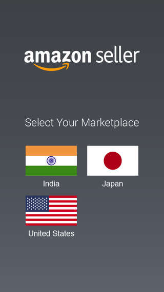 Web Marketplace Apps