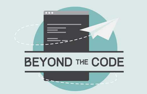 Empowering Tech Events - Shopify's Beyond the Code Triumphs Women in Technology