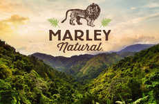Musician-Branded Cannabis - Marley Natural Fine Cannabis is a Marijuana Startup with Major Backing