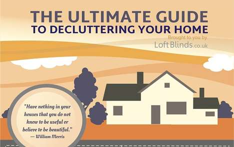 House-Cleaning Guides