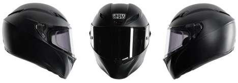 Instant-Tint Helmet Visors