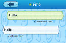 Kid-Safe Messengers - Roo Kids is a Secure Chat App for Children