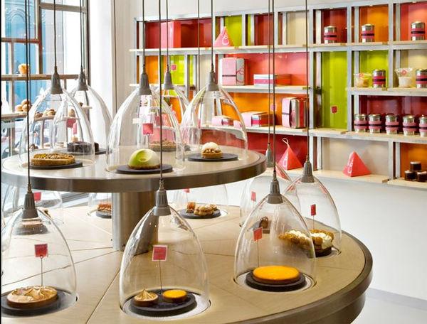 12 Artisan Sweet Shops