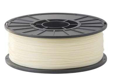 Space-Grade Printing Filaments