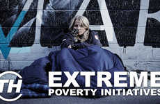 Extreme Poverty Initiatives