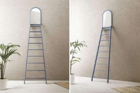 Challenging Mirror Designs