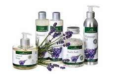 Organic Herb Cosmetics - AlpStories Offers a Divers Range of Natural Skincare Products