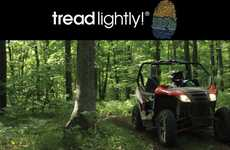 Discounted Outdoors Memberships - This Tread Lightly! Membership Includes Bass Pro Shops Discounts