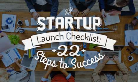 Thriving Startup Tips