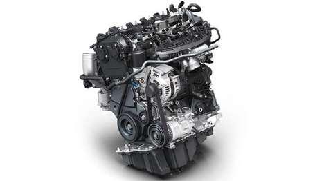 Ultra-Efficient Engines