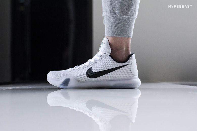 Minimalist Basketball Shoes