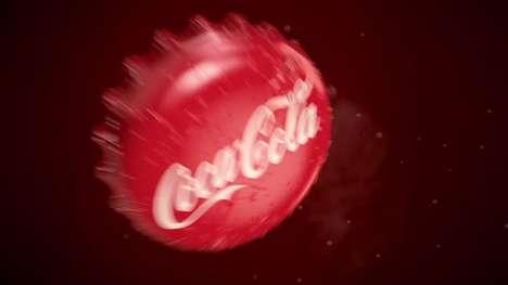 Sensory Soda Videos