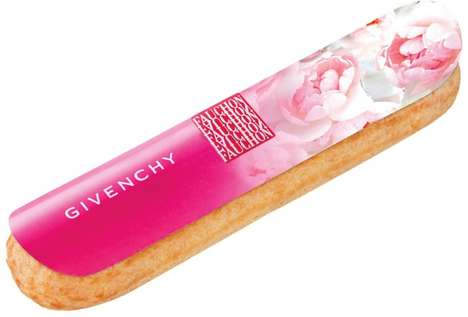 Luxe Designer Desserts