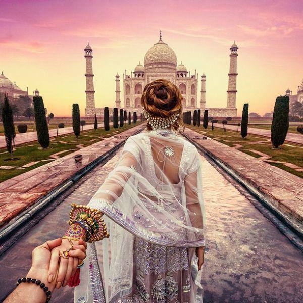 Top 55 Travel Trends in June