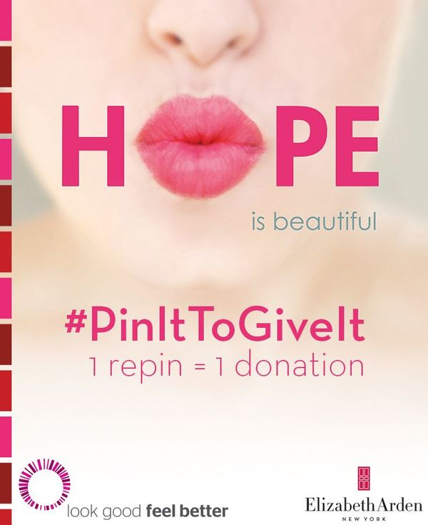 32 Empowering Cancer Awareness Campaigns