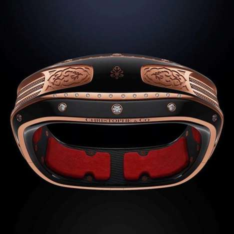 Self-Charging Smart Bracelets