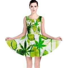 Cannabis-Inspired Fashion