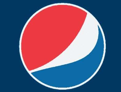 Smiley Soda Logos