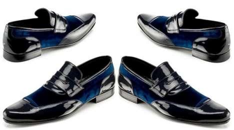 Must-Have Men's Shoes