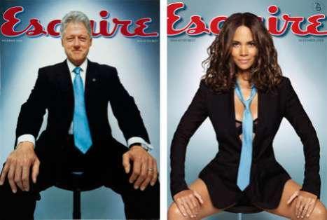 14 Viral Hillary & Bill Clinton Stories