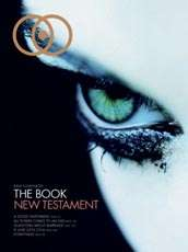Fashionable Holy Books